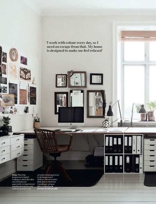 Choosing Computer Desks For Bad Backs And Other Ergonomic Office Furniture
