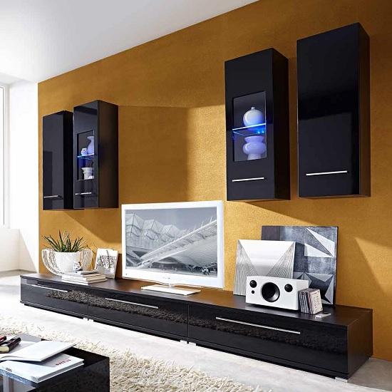 Getting Designer Furniture Online: 6 Tips To Remember