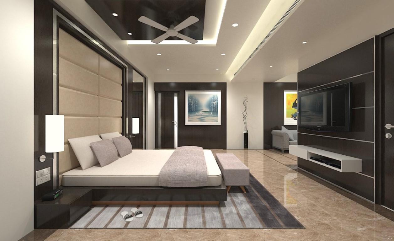 Best Furniture Designs For Bedroom: 5 Inspiring Suggestions