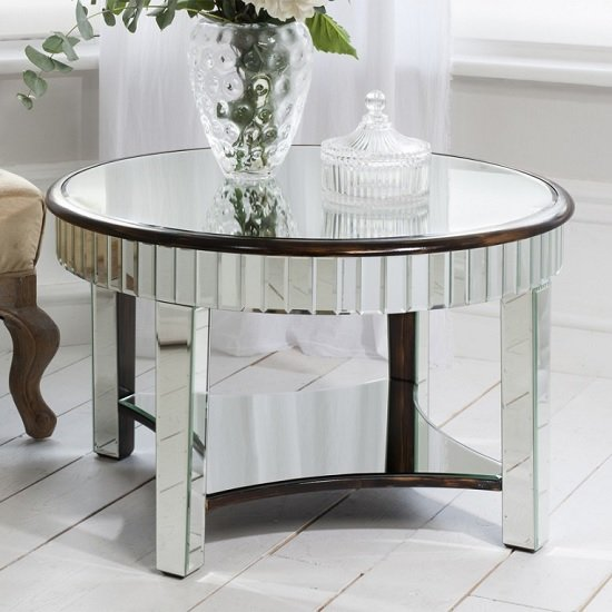 Riley Coffee Table Gallery - Getting Designer Furniture Online: 6 Tips To Remember