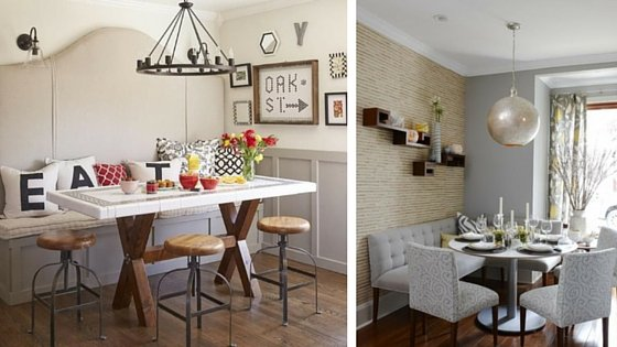 5 Tips to Help You Buy Dining Tables