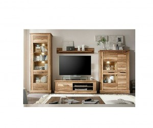 Ideas On Home Decor: Wooden Furniture As Timeless Interior Solution