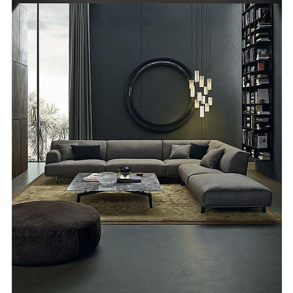 Special Interior Design Ideas For Living Room