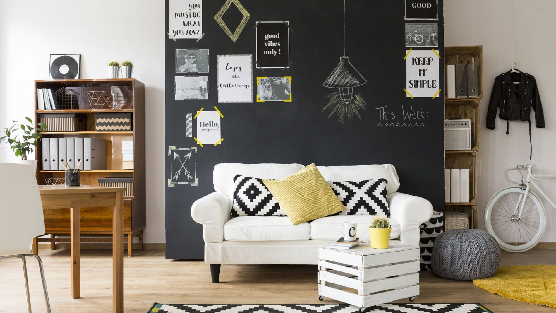 I Want Furniture, Fancy Furniture, Creative and Innovative