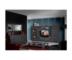 Shopping For Furniture Online: Fast Delivery Services And What To Pay Attention To When You Look