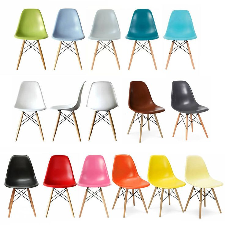 10 Gorgeous Dining Chairs Picked By Our Editors