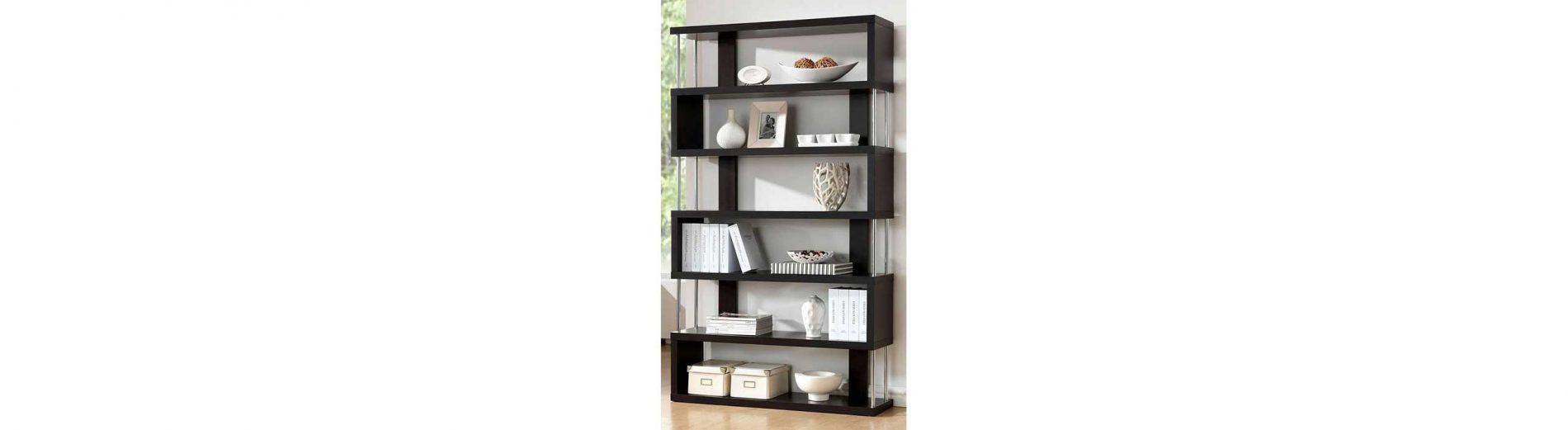 8 Ideas On Bedroom Furniture Shelving Units