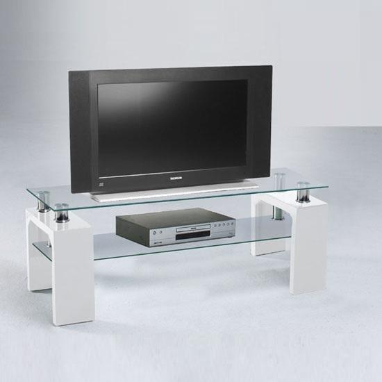 5009 11.05Neu2 dsss - 10 Contemporary TV Stand Design Ideas Ideal For Any Home