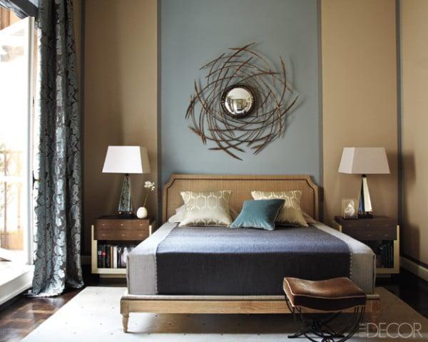 Guidance On bedroom Furniture Ideas For Men