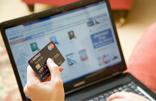 Optimization Sets The Right Tone For Online Retailer