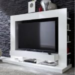 1561.001.01 TTX.05Wht Trendteam Cold light 1 150x150 - Choosing The Right TV Stand For Your Home Theatre