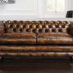 321 150x150 - 10 Tips On Buying Leather Furniture For Your Home
