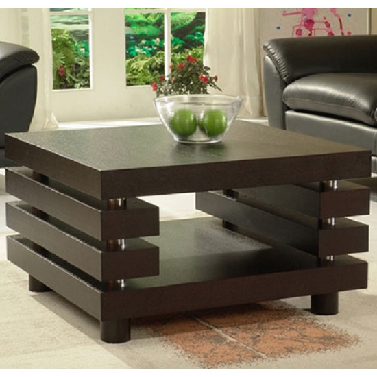Buying An End Table To Suit Your Room