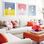 725 150x150 - 10 Ways To Add Colour To A Living Room