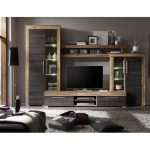 Boom 1111 983 59 150x150 - Choosing The Right TV Stand For Your Home Theatre