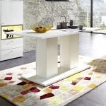 Cadiz 2919 084 150x150 - Set The Stage With Our Most Appealing High Gloss Furniture