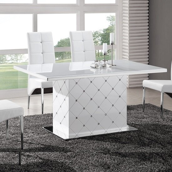 Luv The FurnitureInFashion, Clean, Cool and Sophisticated
