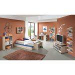 Felix Pedro 4 oak room 150x150 - 10 Storage Solutions For A Bedroom To Admire