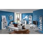 Felix Pedro 4 white room 150x150 - 10 Storage Solutions For A Bedroom To Admire