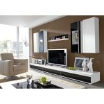 Freestyle 73 c 150x150 - Choosing The Right TV Stand For Your Home Theatre