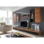Freestyle 87 a 150x150 - Choosing The Right TV Stand For Your Home Theatre