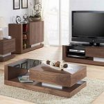 JF613 Room Set Jual 150x150 - Buying An End Table To Suit Your Room