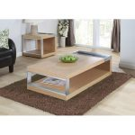 Jual Lamp Table JF606LT 150x150 - Buying An End Table To Suit Your Room