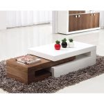 LEXY coffee table 150x150 - 6 Questions To Help You Choose A Amazing Coffee Table