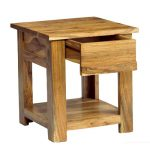 MET04 END TAB 150x150 - Buying An End Table To Suit Your Room