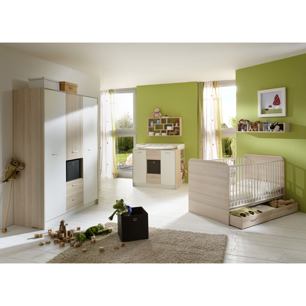 Great Idea Buying A Great Bedroom Furniture Pack