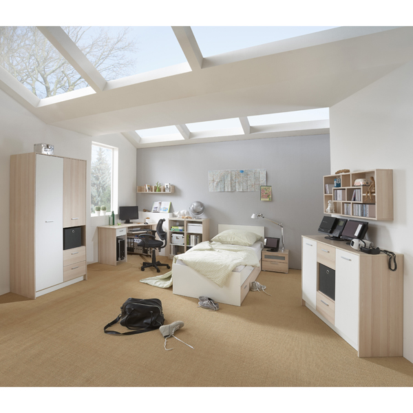 Bedroom Design Ideas For Small Rooms
