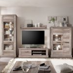 MonMCOSet Ts 150x150 - How to Mix Traditional With Modern Furniture Pieces