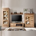 MonWalSet Ts 150x150 - How to Mix Traditional With Modern Furniture Pieces
