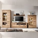 MonWalSet2 Ts 150x150 - How to Mix Traditional With Modern Furniture Pieces
