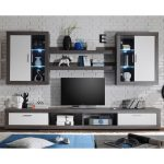 Ocean 1498 957 03 Trendteam 150x150 - How to Mix Traditional With Modern Furniture Pieces