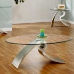 Ravell Coffee Table 150x150 - 6 Questions To Help You Choose A Amazing Coffee Table