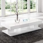 ST B43 Coffee Table3 150x150 - Leather And Gloss In New Verona Furniture Collections: New Ideas For A Sparkling Interior