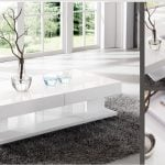 ST B43 Coffee Table5 150x150 - Leather And Gloss In New Verona Furniture Collections: New Ideas For A Sparkling Interior