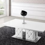 STM 721Wht Meubelco 150x150 - 6 Questions To Help You Choose A Amazing Coffee Table