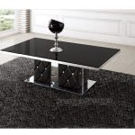 STM 721 BL diamante stud coffee table 150x150 - 6 Questions To Help You Choose A Amazing Coffee Table