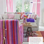 TW2 bright bazaar 3 150x150 - 10 Ways To Add Colour To A Living Room
