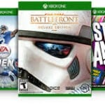 download 11 150x150 - Smart Ways On How To Store And Maintain Your XBox Games