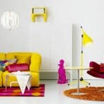 download 150x150 - 10 Ways To Add Colour To A Living Room