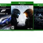 download 21 150x150 - Smart Ways On How To Store And Maintain Your XBox Games