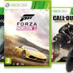 download 3 150x150 - Smart Ways On How To Store And Maintain Your XBox Games