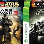 download 6 150x150 - Smart Ways On How To Store And Maintain Your XBox Games