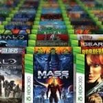 download1 150x150 - Smart Ways On How To Store And Maintain Your XBox Games