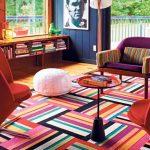 interiors1 large trans eo i u9APj8RuoebjoAHt0k9u7HhRJvuo ZLenGRumA 150x150 - 10 Ways To Add Colour To A Living Room