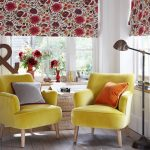 living room colour schemes autumn hues 150x150 - 10 Ways To Add Colour To A Living Room