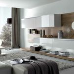 minimalist living room furniture interior design17 150x150 - How to Mix Traditional With Modern Furniture Pieces
